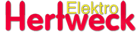 Elektro Hertweck Babenhausen • Elektroinstallation • Haushaltsgeräte •Miele • Photovoltaik